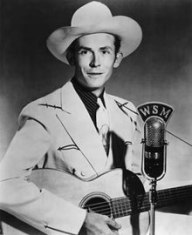 220px-Hank_Williams_Promotional_Photo.jpg