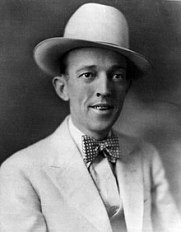 220px-Jimmie_Rodgers.jpg