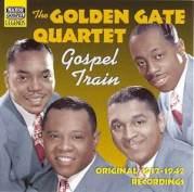 Golden_Gate_8120731_PG.jpg