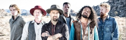 nahko_and_medicine_for_the_people-4598634329.jpg