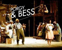 Porgy&Bess.jpg