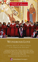 Wondrous-Love.png